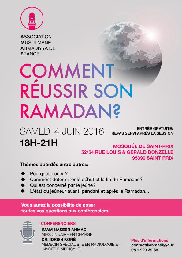 Affiche-Conference-Ramadan
